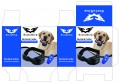 Exclusiva__Dog_no_bark_collar_packaging