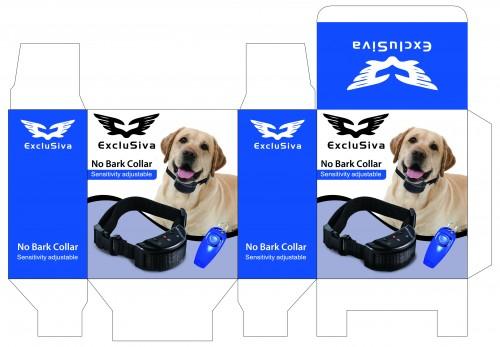Exclusiva__Dog_no_bark_collar_packaging